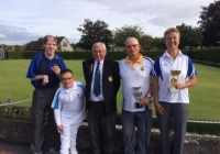 LDS and SDS Lawn Bowls Championships 2017_3