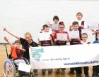 SDS Sportshall Athletics_14