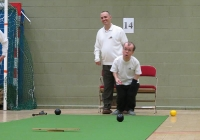 Lothian team at SDS Carpet Bowls Champs 2015_9