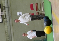 Lothian team at SDS Carpet Bowls Champs 2015_10