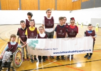 SDS Sportshall Athletics_1