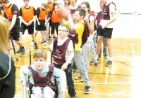 SDS Sportshall Athletics_2
