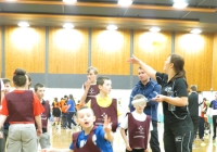 SDS Sportshall Athletics_3