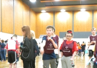 SDS Sportshall Athletics_4