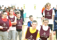 SDS Sportshall Athletics_5