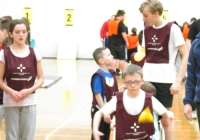 SDS Sportshall Athletics_6
