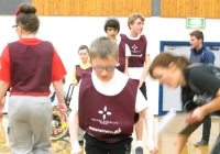 SDS Sportshall Athletics_7