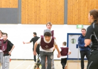 SDS Sportshall Athletics_8