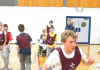 SDS Sportshall Athletics_9