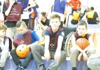 SDS Sportshall Athletics_10