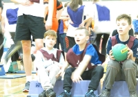 SDS Sportshall Athletics_11