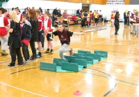 SDS Sportshall Athletics_12