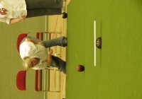 Lothian team at SDS Carpet Bowls Champs 2015_3