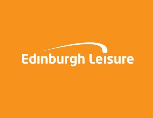 Edinburgh Leisure Additional Supports Needs Diving Lessons