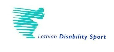 Lothian Disability Sport Branch Co-ordinator Vacancy