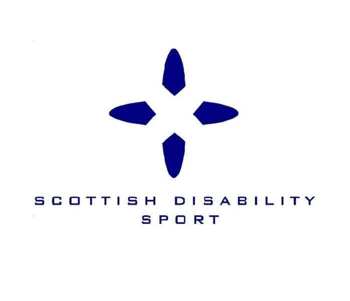 Job Vacancy - Scottish Disability Sport Regional Manager (East of Scotland)