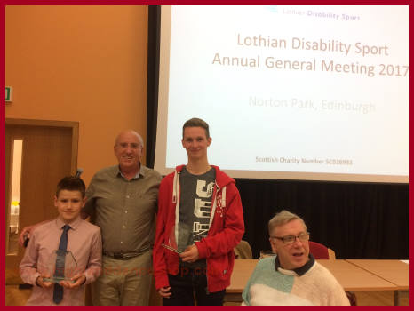 lothian disability sport agm and awards 2016 2017 4 20170717 1401384049